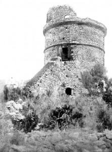 torreo