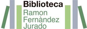 Biblioteca RFJ